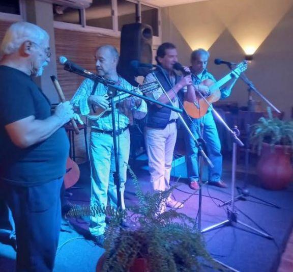 Puerto Libertad: autorizan ampliación horaria en restaurantes, bares, pubs, y salones de fiesta