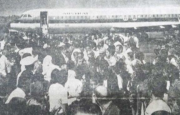 Boca revolucionó Misiones y homenajeó a Tito Cucchiaroni