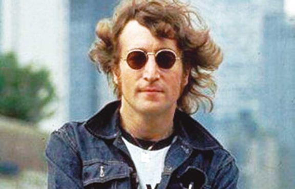 John Lennon y su disco 'Rock N' Roll': juicio, separaciones y caos