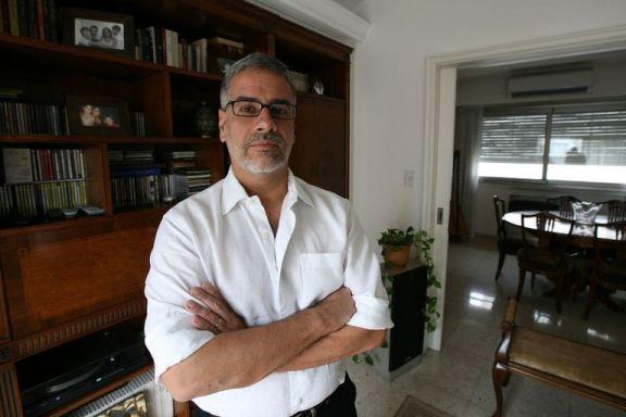 Roberto Feletti reemplazará a Paula Español al frente de Comercio Interior