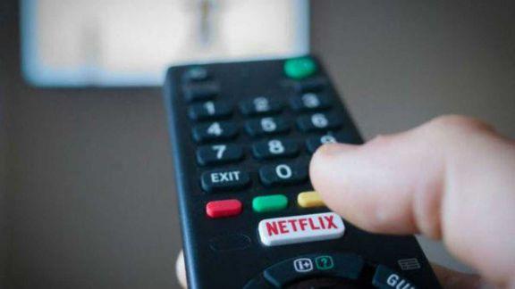 Netflix aumenta el valor de sus planes en noviembre