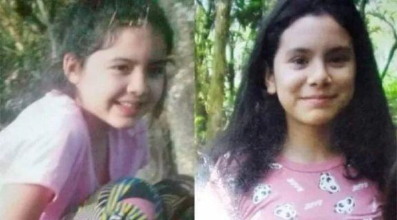 Argentina y Paraguay acordaron trabajar para esclarecer el asesinato de niñas misioneras en ese país