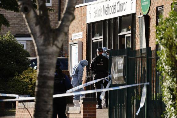 Gran Bretaña: murió diputado conservador apuñalado en un acto