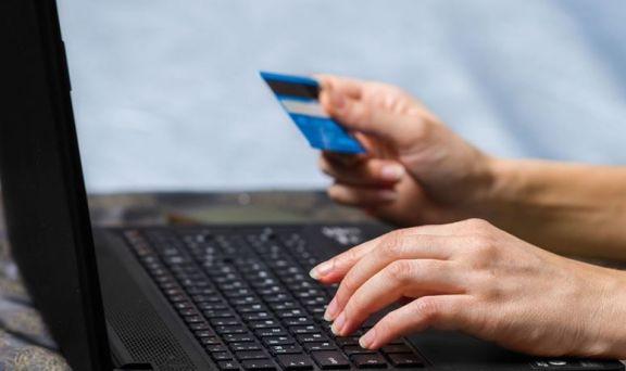 Las ventas online para el Día de la Madre crecieron 63% respecto de 2020