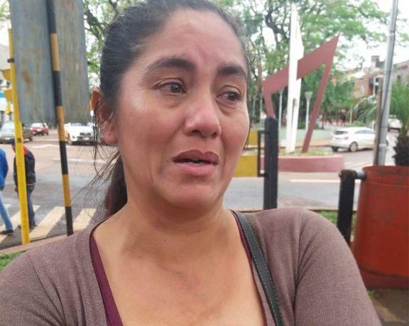 El crimen de Duarte va a juicio como homicidio simple y el acusado buscaría abreviar