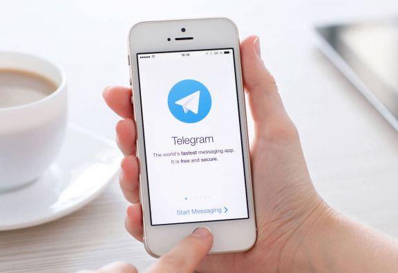 Telegram superó las 1.000 millones de descargas a pocos días de la última caída de WhatsApp