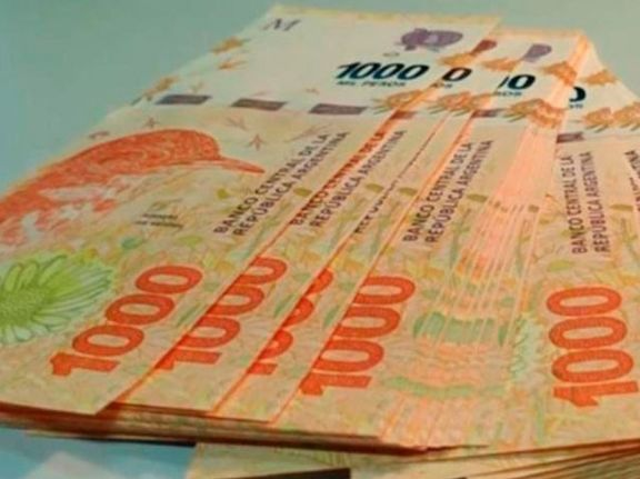 Un obereño ganó más de tres millones de pesos en la Poceada