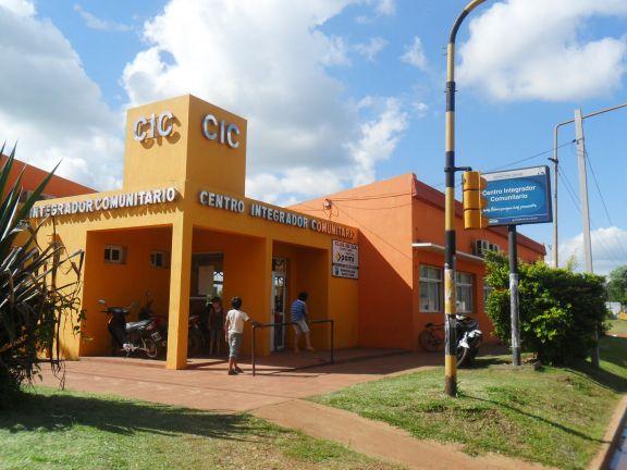 Operativo nacional sobre empleo estará hoy en Santo Tomé