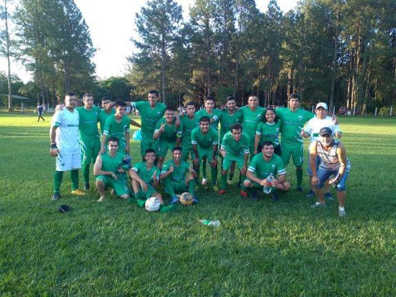 Este domingo se juega la semifinal de la Liga Regional de Puerto Rico