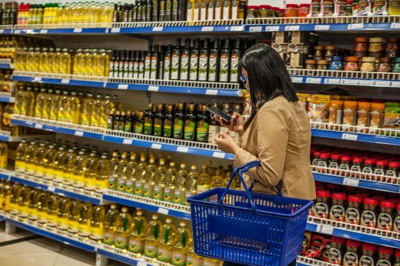 Diferencias cambiarias con Brasil y Paraguay juegan a favor de los comercios de Misiones