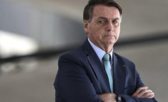 Cinco secretarios del área económica renuncian tras una maniobra fiscal de Bolsonaro