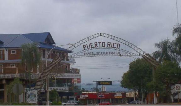 Puerto Rico abre los boliches y Eldorado evalúa flexibilizaciones