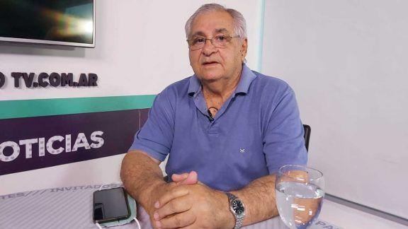 Moreno advirtió que Cambiemos busca quitar derechos a los trabajadores