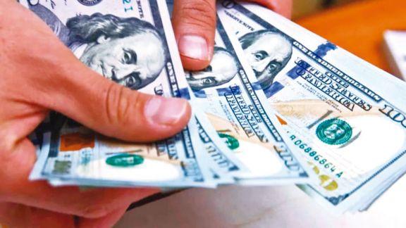 El dólar blue alcanzó los $196 y marcó un nuevo récord histórico