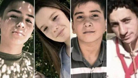 """Familiares de la Masacre de Monte piden que se fije de manera """"urgente"""" una fecha de juicio"""