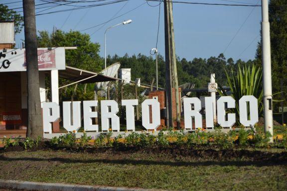 Vuelven las fiestas de egresados a Puerto Rico