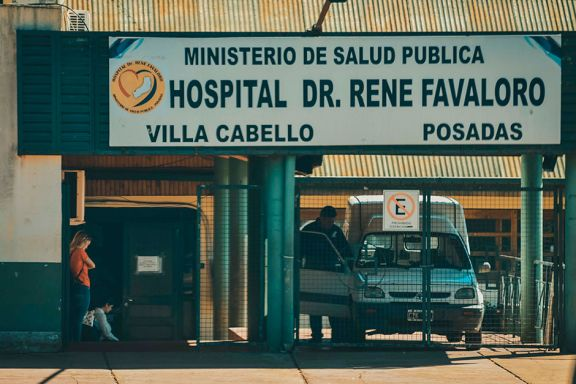 Abrirán guardia pediátrica en el Hospital Favaloro
