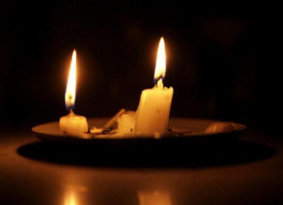 Este domingo habrá cortes de energía eléctrica en la capital provincial