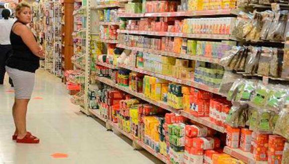 La Legislatura mostró preocupación por el impacto del etiquetado frontal en el comercio de la yerba mate