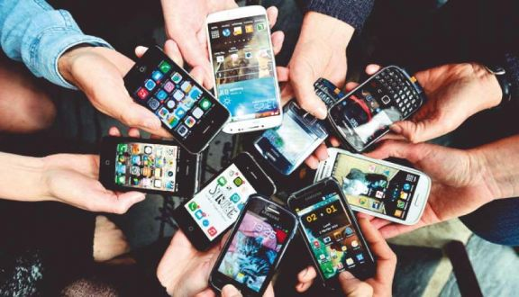 Smart TV y teléfonos celulares, los productos tecnológicos más vendidos en Misiones