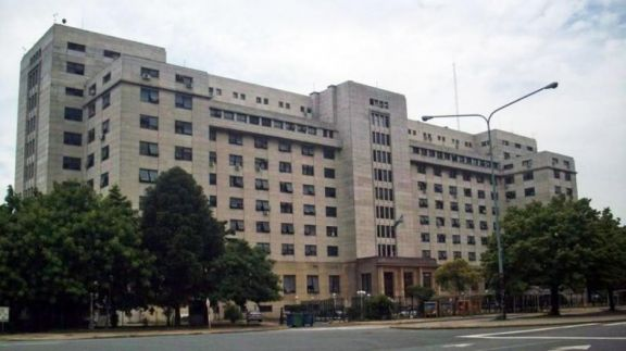Corte Suprema ordena reintegrar a un jubilado monto retenido por impuesto a las Ganancias
