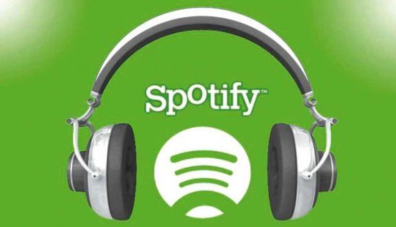 Spotify creció en 2020 con 155 millones de suscriptores pagos y el rol clave de los podcasts