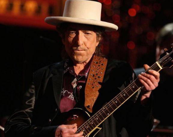 Por la pandemia, la biopic de Bob Dylan sufre un retraso indefinido