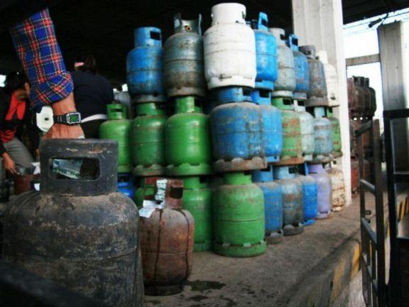 El Gobierno fija nuevos precios para garrafas y aumenta el subsidio para el Programa Hogares