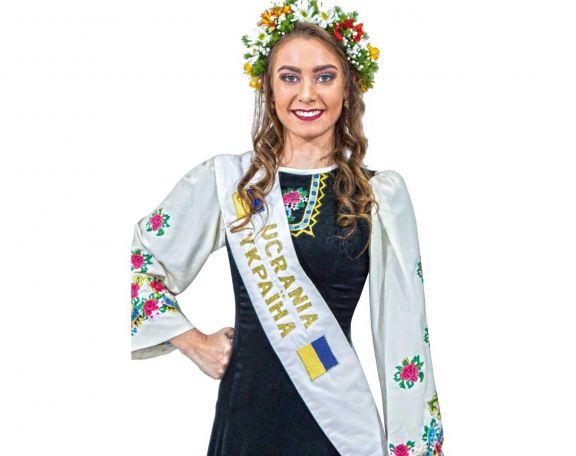 Florencia Dasso Kuzmicz.