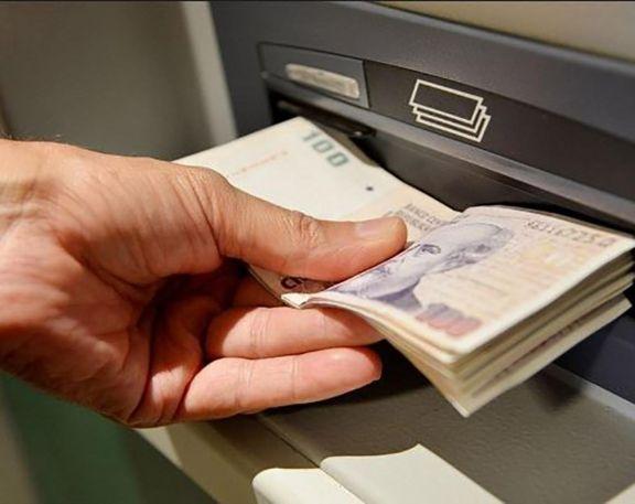 Empleados de la administración pública cobran hoy la primera cuota del bono provincial