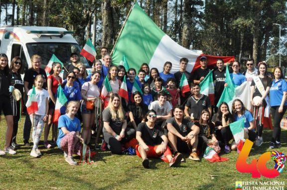 Luego de recuentos de votos, los Italianos se quedaron con la copa Challenger
