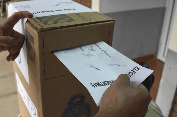 Jujuy también tendrá sus elecciones provinciales en junio al igual que Misiones