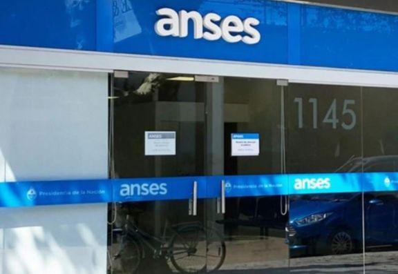 """Bono de Anses: qué significa """"tu solicitud está siendo analizada"""""""