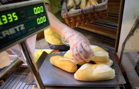 El programa Ahora Pan estará vigente hasta el 31 de marzo en las panaderías adheridas