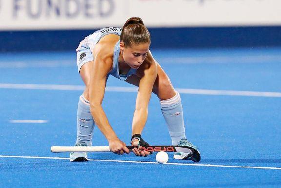 JJOO: Programa de deportistas argentinos en el día 14 de competencia