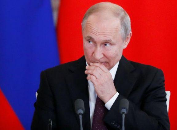 Renunció todo el gobierno ruso tras un discurso de Vladimir Putin