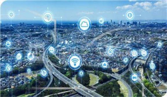El Enacom inicia las pruebas de 5G en Argentina con las principales empresas TIC