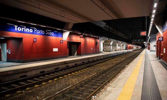 La cuarentena en otros países: Italia, España y Francia, los primeros aislados