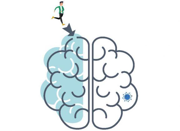 Desenredar  la mente
