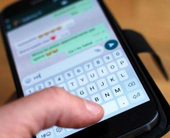 WhatsApp funcionó con fallas en gran parte del mundo