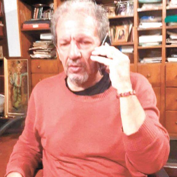 Presentarán libro digital sobre el obispo Joaquín Piña