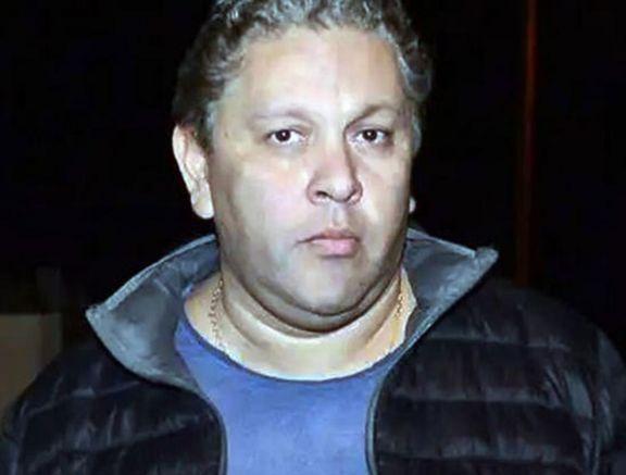 La autopsia de Gutiérrez indica que murió por asfixia tras ser apuñalado
