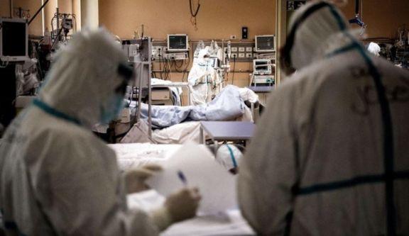 Informan 66 nuevos fallecidos y suman 5.428 los muertos por Covid-19 en Argentina