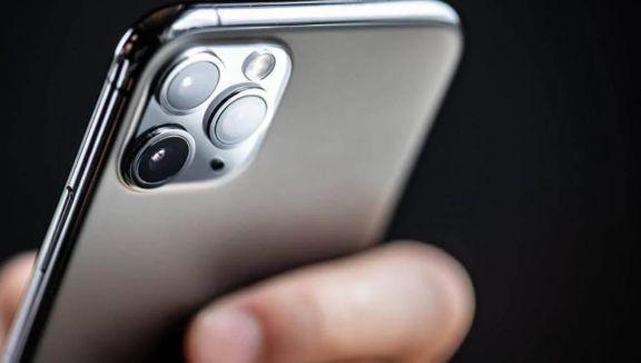 Apple confirmó que va a retrasar el lanzamiento del iPhone 12