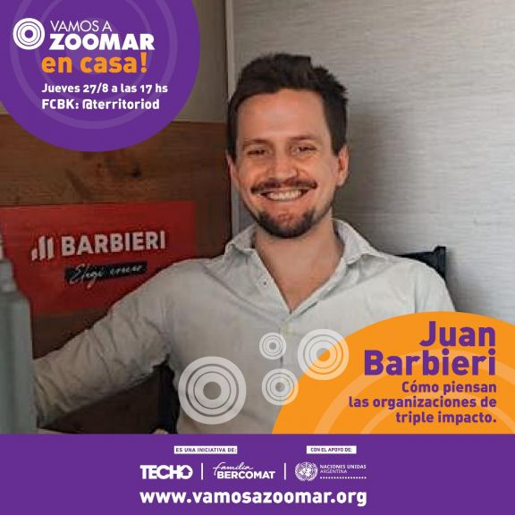 Juan Barbieri