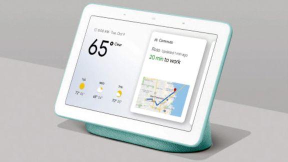 Hoteles utilizan la tecnología para brindar una atención segura