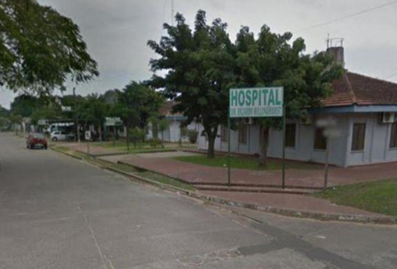 Confirman nuevo caso positivo en Ituzaingó