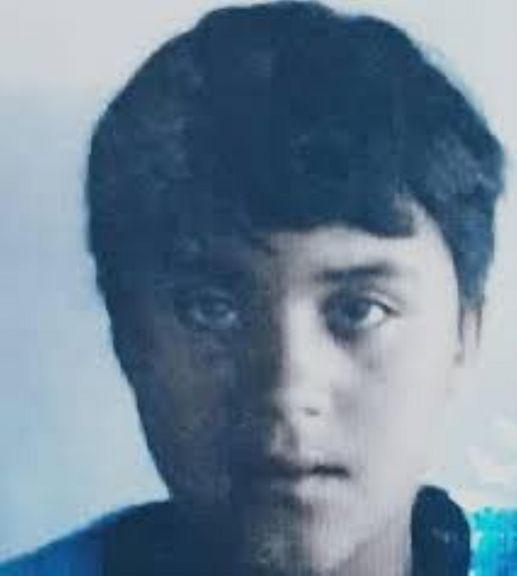 A 20 días de su desaparición, continúa el intenso operativo de búsqueda de César Tizato