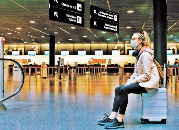 """Impacto cambiario: """"Es una medida condicionante para el futuro de las agencias de viajes"""""""