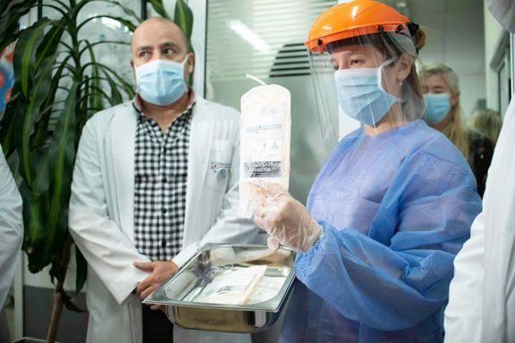 Radiografía del impacto del coronavirus en la provincia